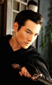 korean men s hairstyles ancient traditional chinese hairstyles male hairstyles by unixcode