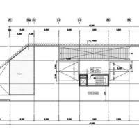 Parking Building Floor Plan Herma Parking Building Joho Architecture Arch2o Com