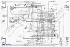 2003 ford f 150 radio wiring 2003 wiring diagrams