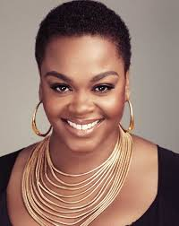 natural hair styles for black women over fifty 19 celebrities who rock natural hair natural short hair and