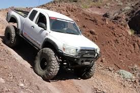 where is the toyota tacoma built 2006 toyota tacoma right front quarter photo 120867620