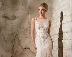 wedding dress houston wedding dress stores houston tx wedding dresses in houston tx
