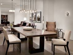 Dining Tables Modern Design 30 Modern Dining Rooms Design Ideas Dining Room Modern Dining