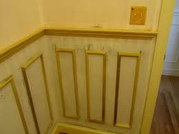 Buy Wainscoting Panels Best 25 Wainscoting Kits Ideas On Pinterest Beadboard