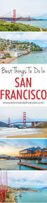 best 25 golden gate bridge ideas only on pinterest places in