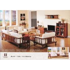 Wooden Living Room Sets Wood Living Room Furniture Coma Frique Studio 5579c4d1776b