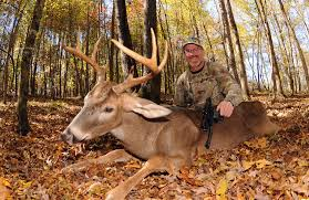 deer hunting the clinton house plantation 864 833 0274