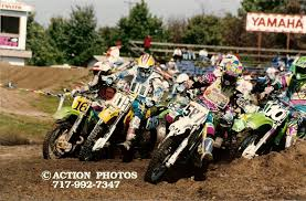 new jersey motocross holeshot pics post em up moto related motocross forums