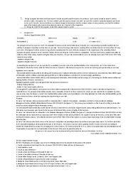 computer science 1 docx spreadsheet microsoft excel