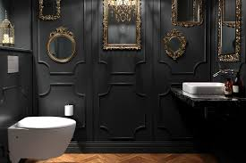 KOHLER UK Luxury Designer Bathrooms And Kitchens - German bathroom design