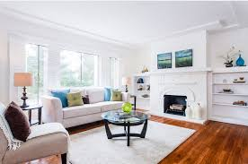 Feng Shui Colors For Living Room by 10 Things Nobody Tells You About Staging Your Home For Resale