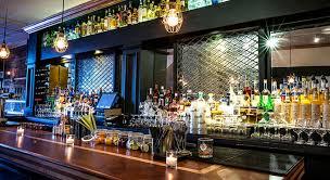 bar and restaurant furniture room design ideas interior amazing