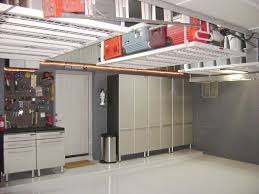 best garage storage ideas home design