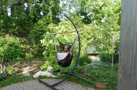 walls interiors modern hammock chair stand designs for outdoor
