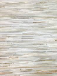 buy wallpaper real natural grasscloth tan and red textured sea