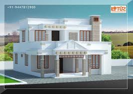 2800 square foot house plans two storey kerala house designs keralahouseplanner