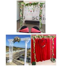 wedding arches square melbourne wedding ceremony hire products