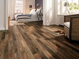 Offers On Laminate Flooring From Mona Lisa To Panga Panga Laminate Flooring Offers An
