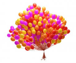 balloon delivery uk balloons gifts by flower delivery helium balloons delivered