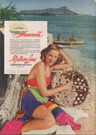 Hawaii how much do travel agents make images 63 best we heart hawaii images hawaii vintage jpg