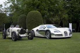 gold and white bugatti super exotic and concept cars bugatti veyron