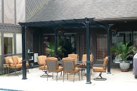 furniture front porch chairs sling chairs lowes folding chairs
