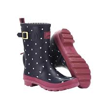 womens wellington boots australia joules s shoes boots australia shop joules s