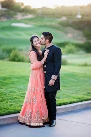 pre wedding dress 75 best indian wdding photoshoot images on fotografia