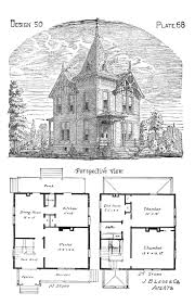 queen anne home plans queen anne house plans australia eplans endear victorian plan