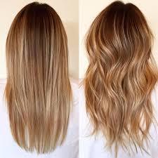 see this instagram photo by beautyandbalayage u2022 82 likes hair