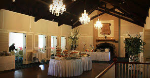Wedding Venues In Delaware Golf Resort Poconos Pa Wedding Reception Venue Delaware Water