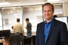 glass door app glassdoor ceo it u0027s important to work for a company that embraces