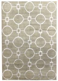 Round Patio Rugs by Decorating Elegant Beige Pattern Outdoor Rugs Walmart For