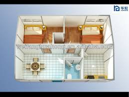 house designs in 50 square meter house interior