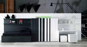Childrens Bedroom Furniture Sets White Unisex Children U0027s Bedroom Furniture Set White Life Box 12