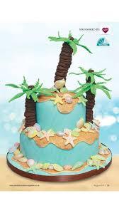 Cake Decoration & Sugarcraf Magazine on the App Store