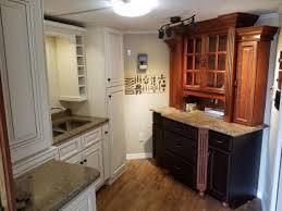 Sunnywood Vanity Mobile Cabinet Showroom 813 918 3777