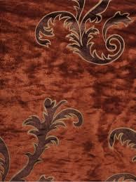 Rust Colored Curtains Rust Colored Curtains Designs Curtain Furniture Spice Loretta
