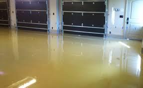 epoxy floor coatings concrete contracting solutions