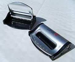 clip ceinture siege auto siège auto clip ceinture argent paire amazon fr auto et moto
