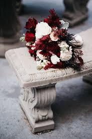 wedding flowers omaha fall wedding in omaha