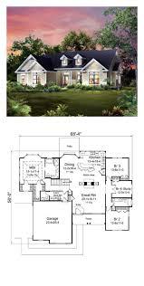 apartments cape cod house floor plans best cape cod houses ideas