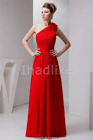 cheap prom dresses in tulsa 3383 best prom dresses design ideas images on dress