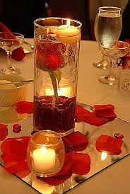 Cheap Wedding Reception Ideas Cheap Wedding Reception Decorations Wedding Decoration Ideas Gallery