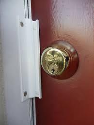 Interior Door Latches Door Lock Guard Id Door Latch Guard For Interior Doors Lifetime