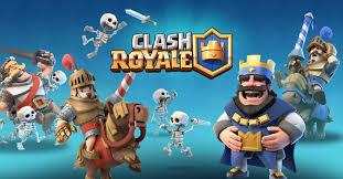 clash of 2 mod apk clash royale 1 9 2 apk mod droidvendor
