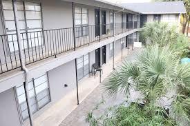 2 bedroom apartments arlington tx arlington central apartments 320 e 4th street arlington tx