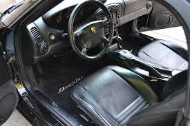 Porsche Boxster Oil Change - 2000 porsche boxster rennlist porsche discussion forums