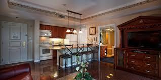 house rental orlando florida visit westgate palace resort u0026 spa
