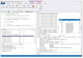 debugging using windbg preview microsoft docs